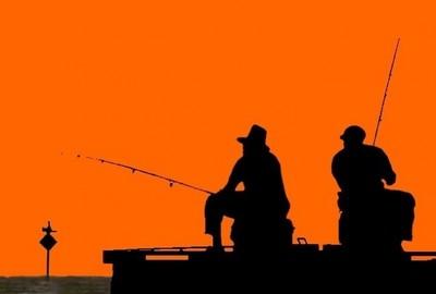 fishermen-c