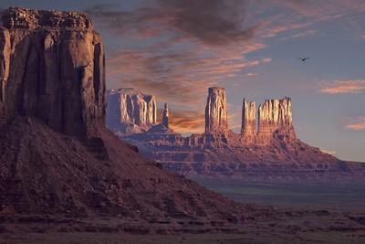 Navajo Sunrise 0149.jpg