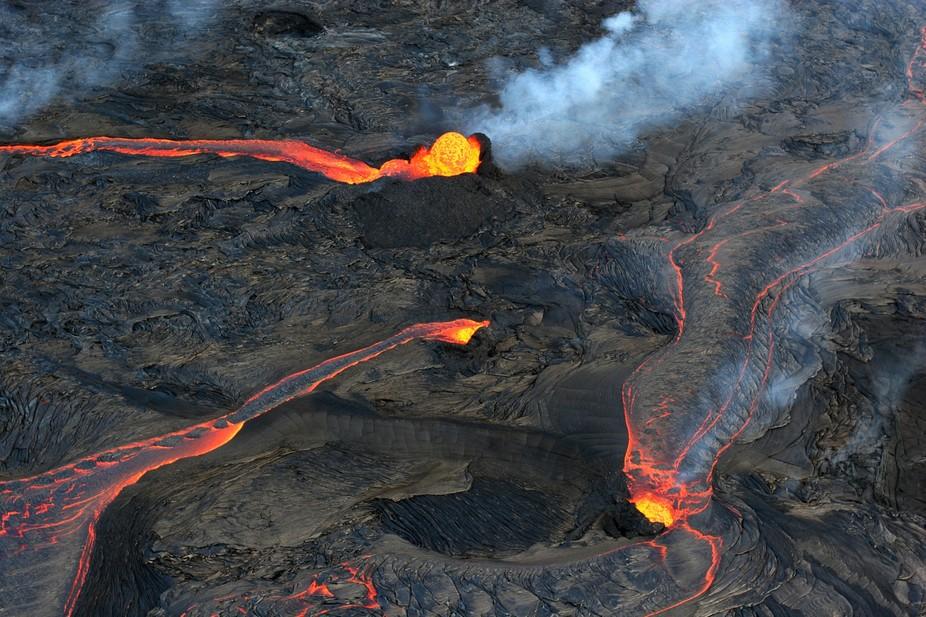 HITW101kilauea eruption.jpg