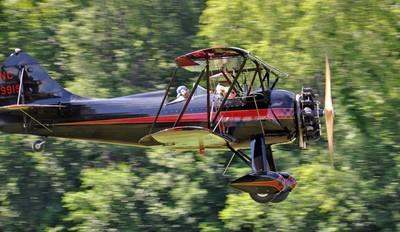 Wyncoop Waco fly-in