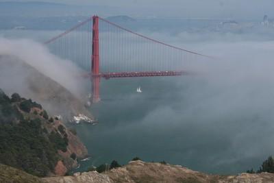 IMG_4656.JPG Golden Gate Bridge