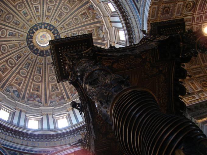 italia 2007 051