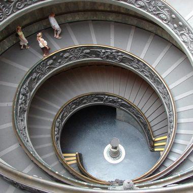 italia 2007 016
