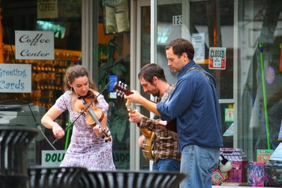 music_on_the_commons_01