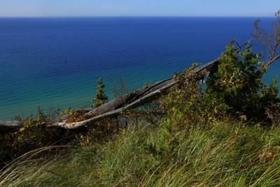 Lake Michigan Beauty