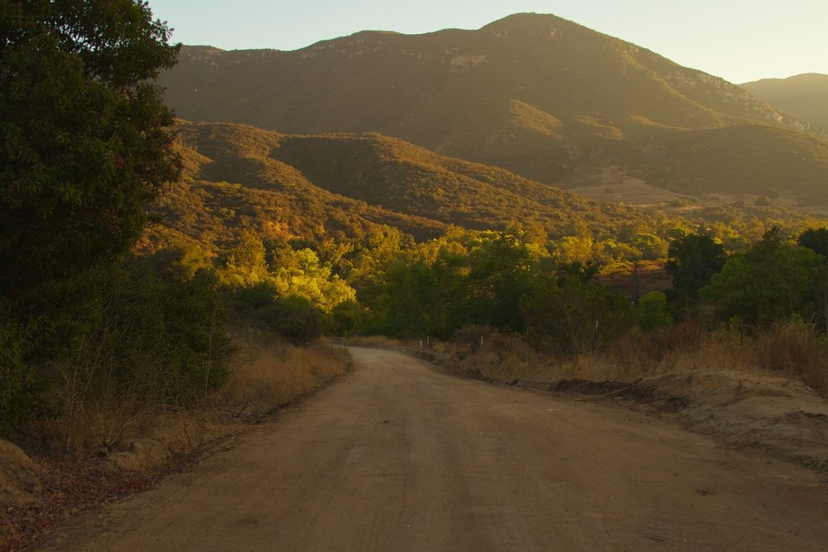 Sloan Canyon Book 13