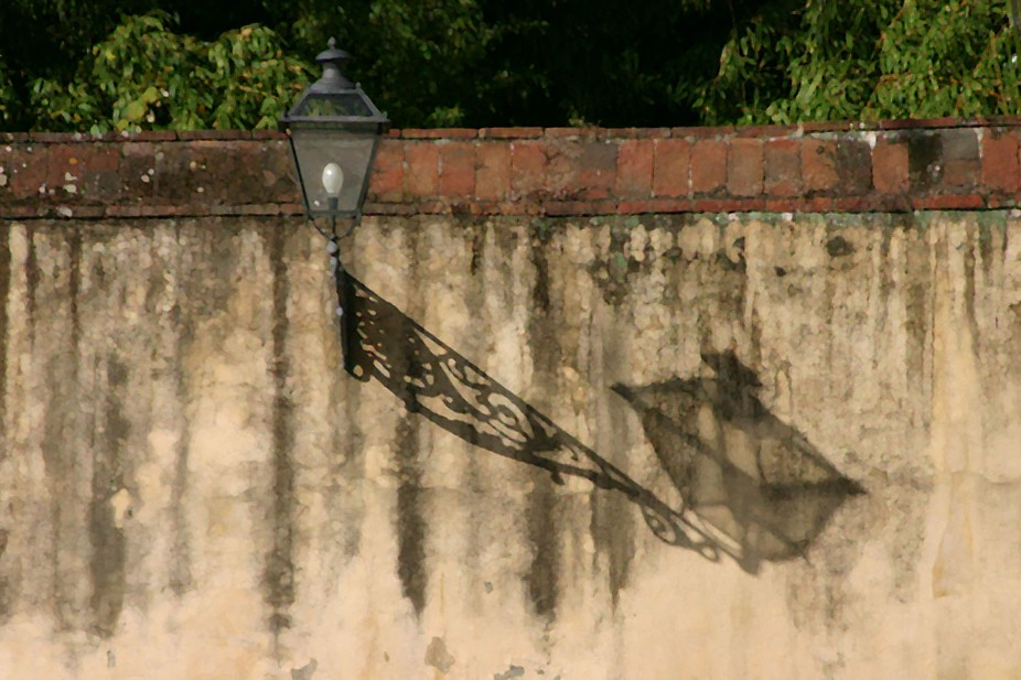 Street-Light-Shaddow---IMG_