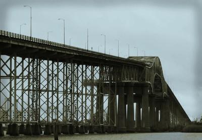 LC Bridge
