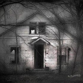 old,dilapidated,house,spooky,textures