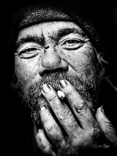 homeless14