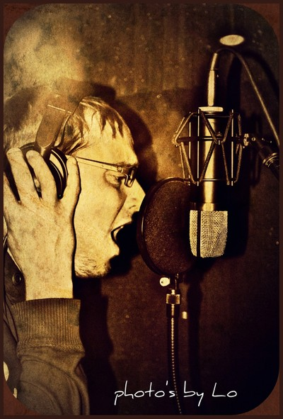 jack singing 2