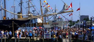 Tall Ships 1 resized