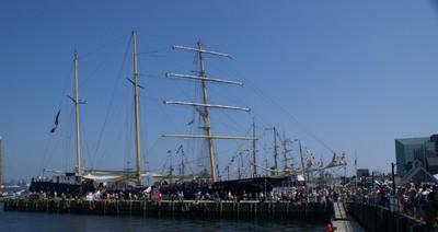 Tall Ships 2 resized