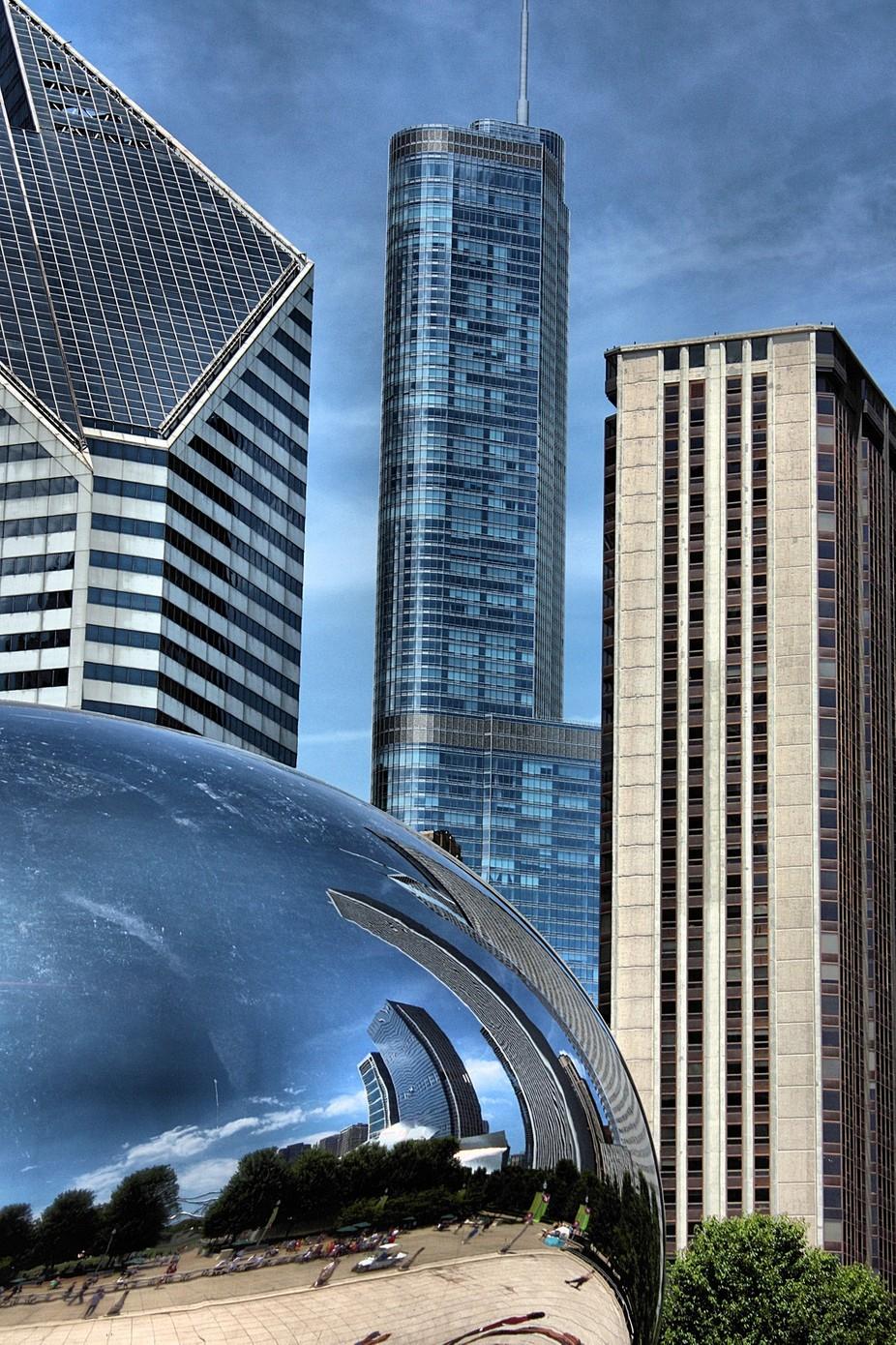 Taste of Chicago 06301147 edit 4x6