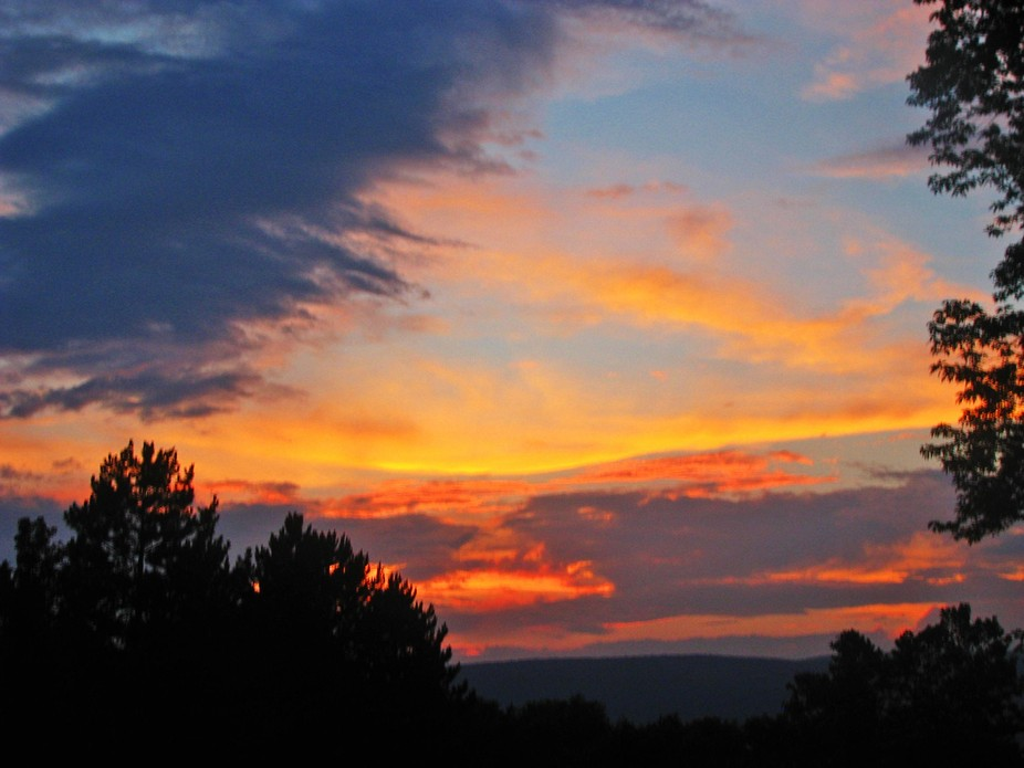 IMG_3971 western sky vb 2
