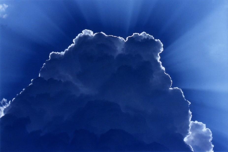 clouds2-a