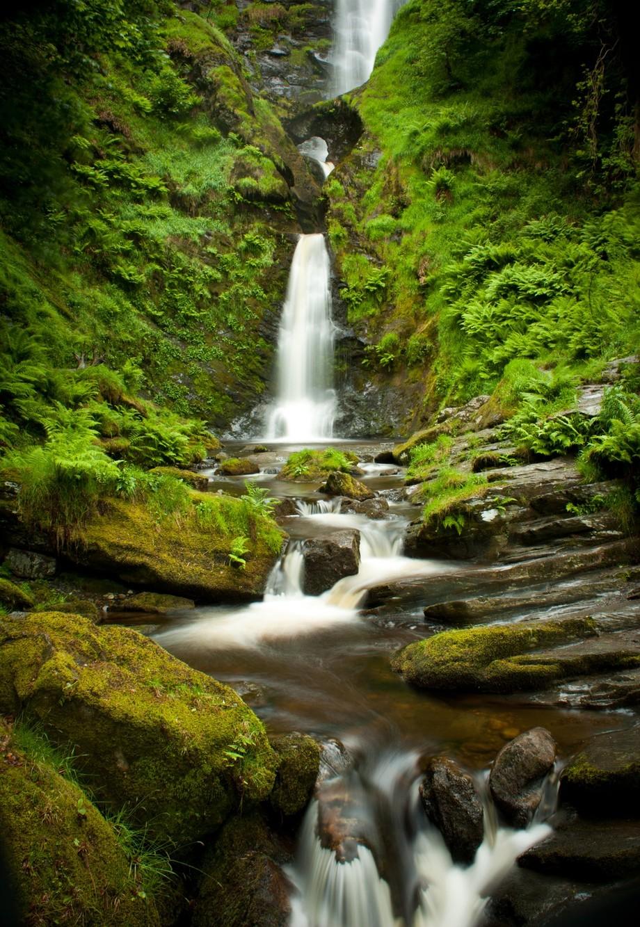 Waterfall--1000