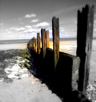 Minnis Bay,UK