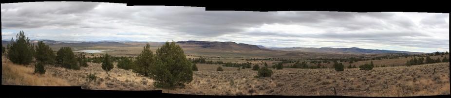 panoramaeore3