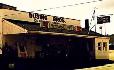Dusing Bros.