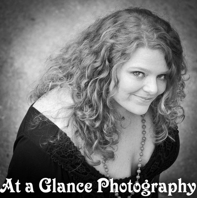 At a Glance Photography-9