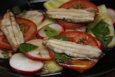 Sardine_salad
