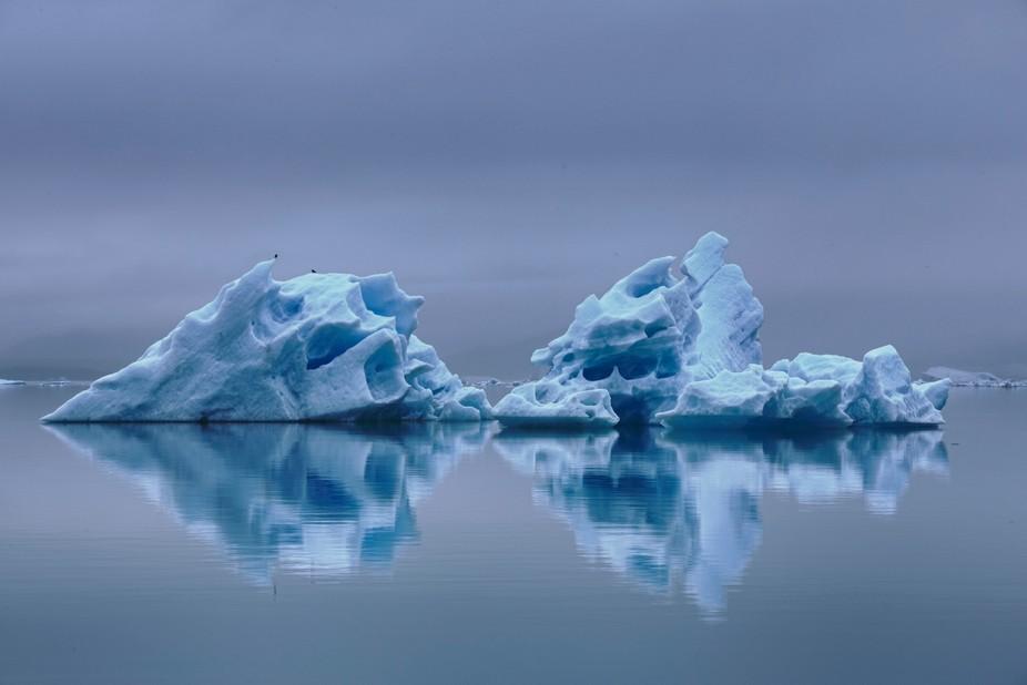 Icebergs 01