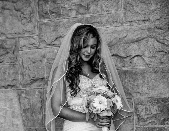wedding 7d-137-Edit by specialeffex - Beautiful Brides Photo Contest