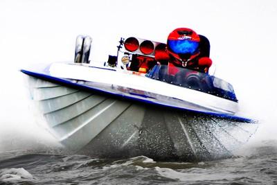 Powerboat10
