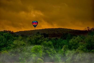 Balloon Fest-0003