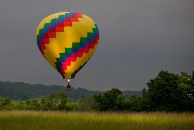 Balloon Fest-0014