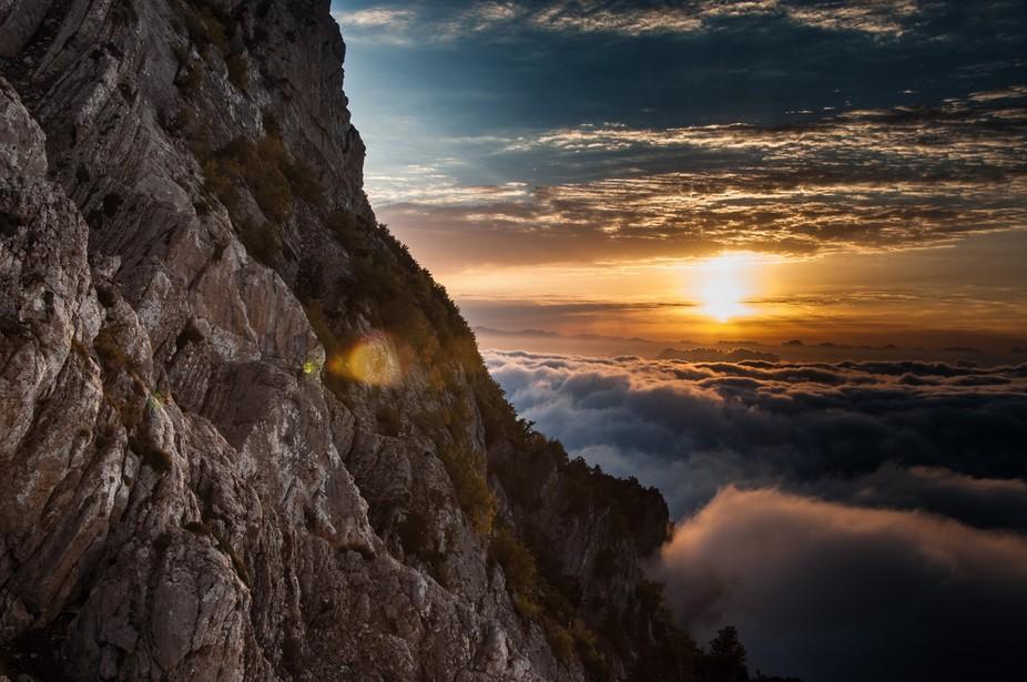 Hiku highlands, Mazandaran, Iran