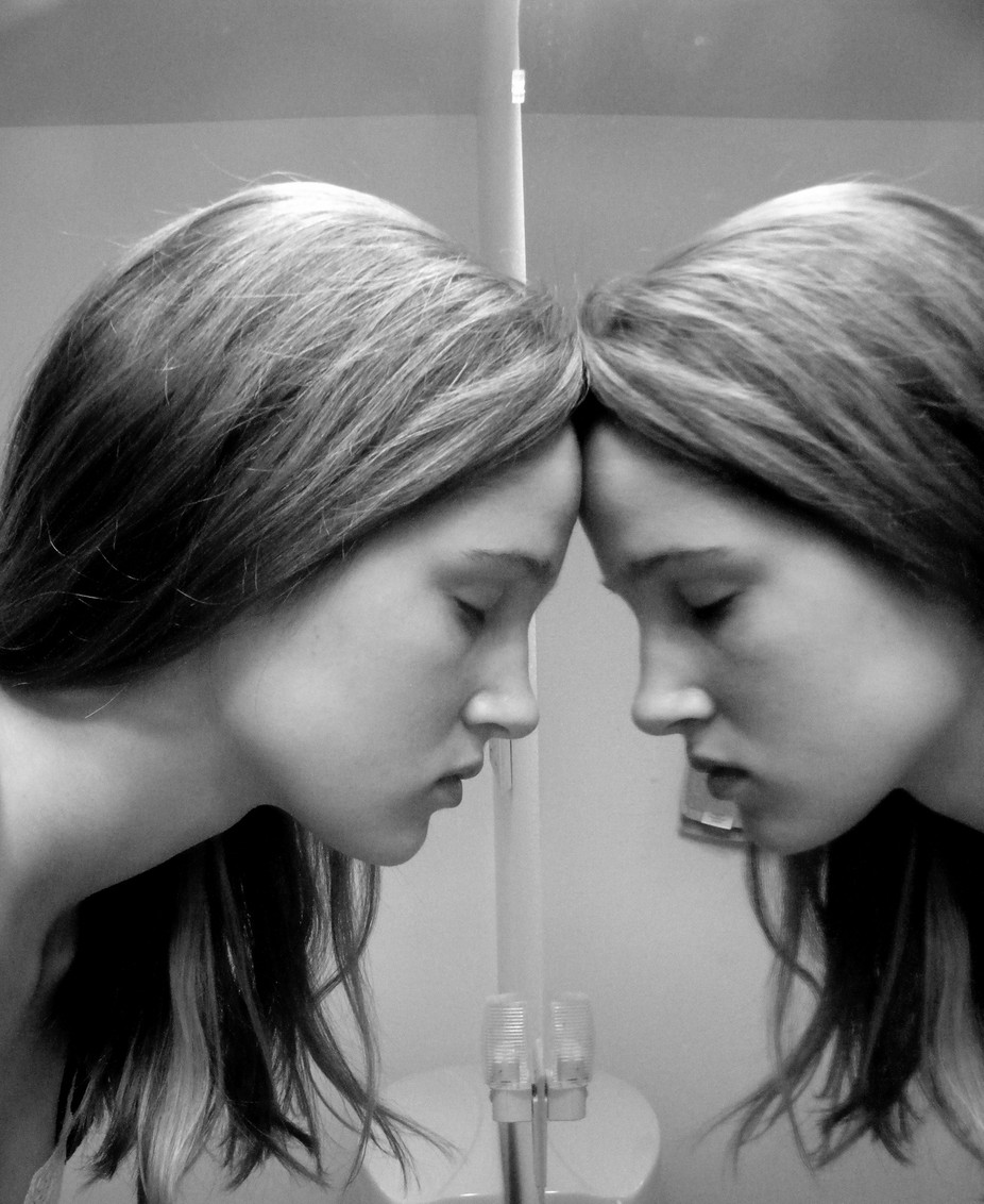 reflective emotions
