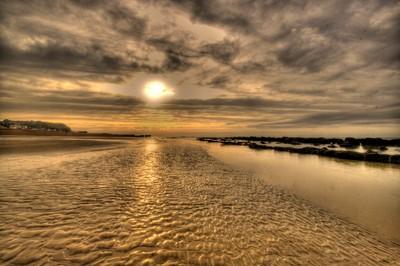 Hastings Beach 6