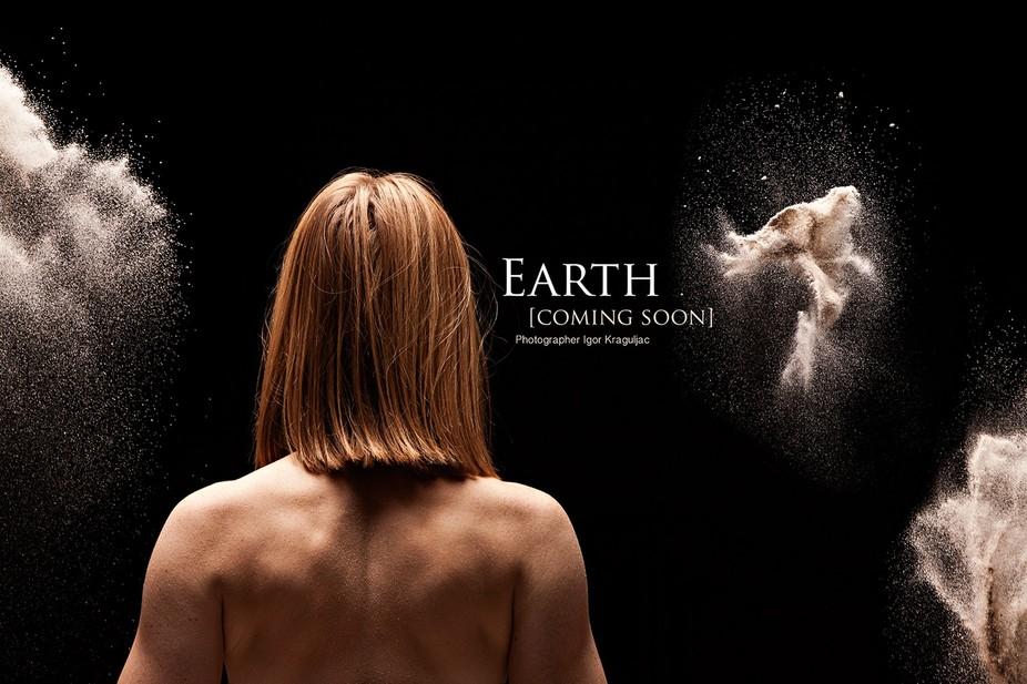 Earth-by-Igor-Kraguljac