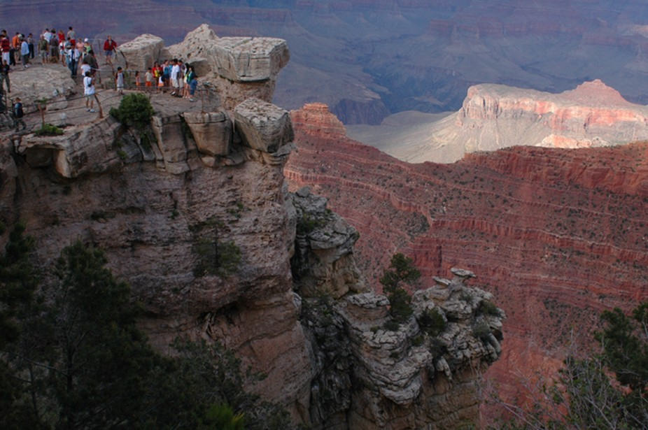 Grand Canyon NUR508 Week 5 CLC Health Issue Analysis: Part 3 Latest 2015