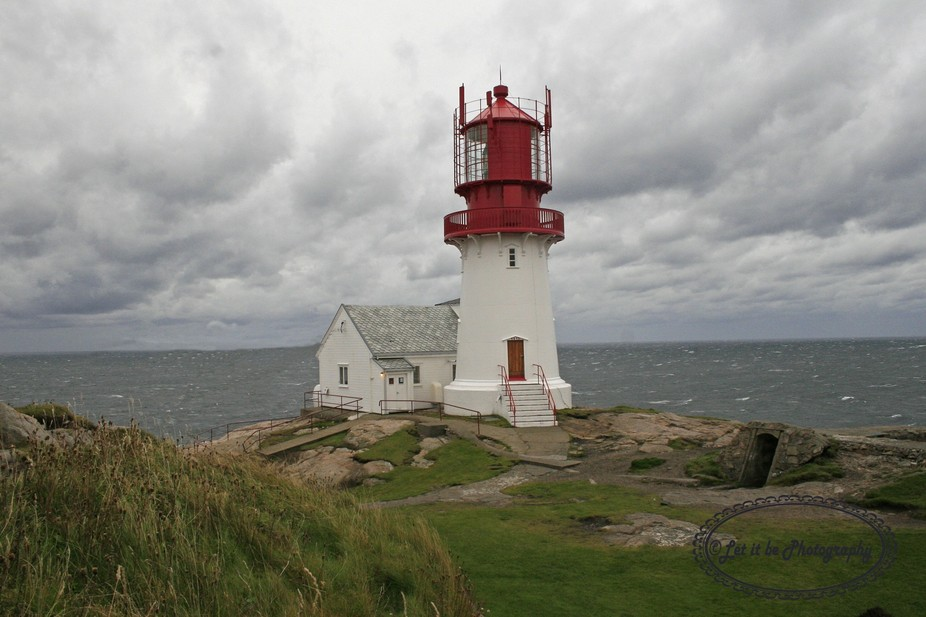 Norway Lighthouse_edited-1