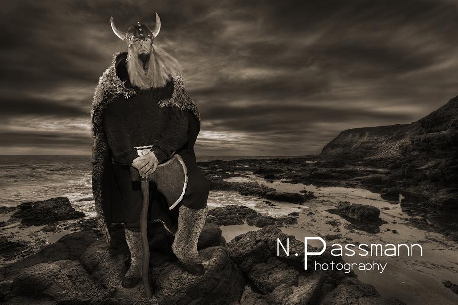 5.Viking
