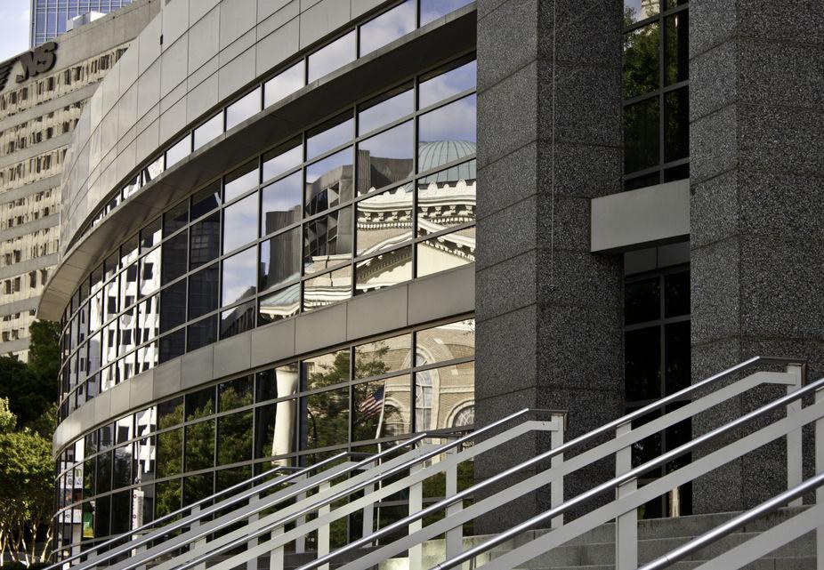 Atlanta Architecture_0078
