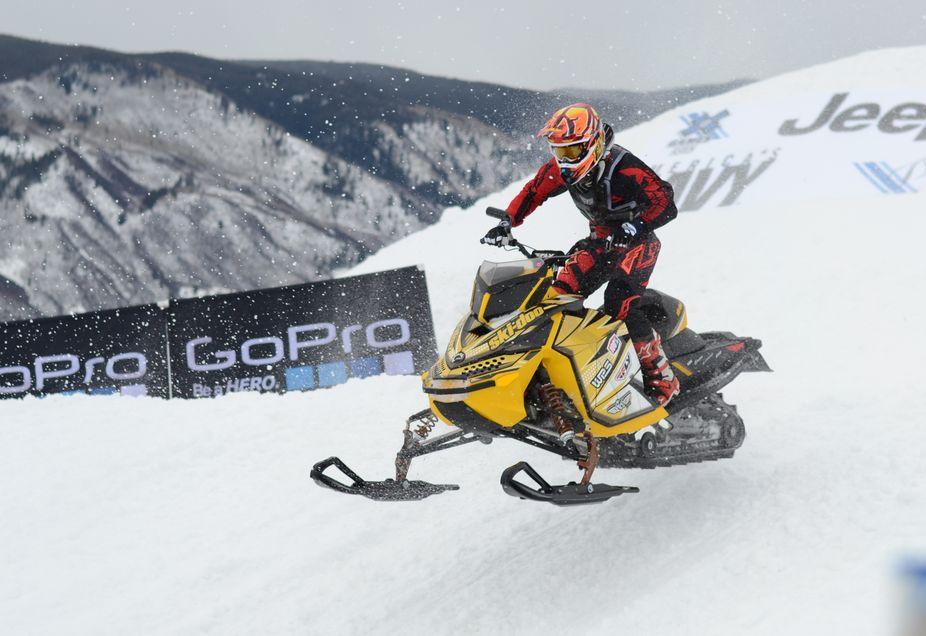 snowmobile 7