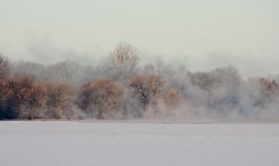 smokewoods