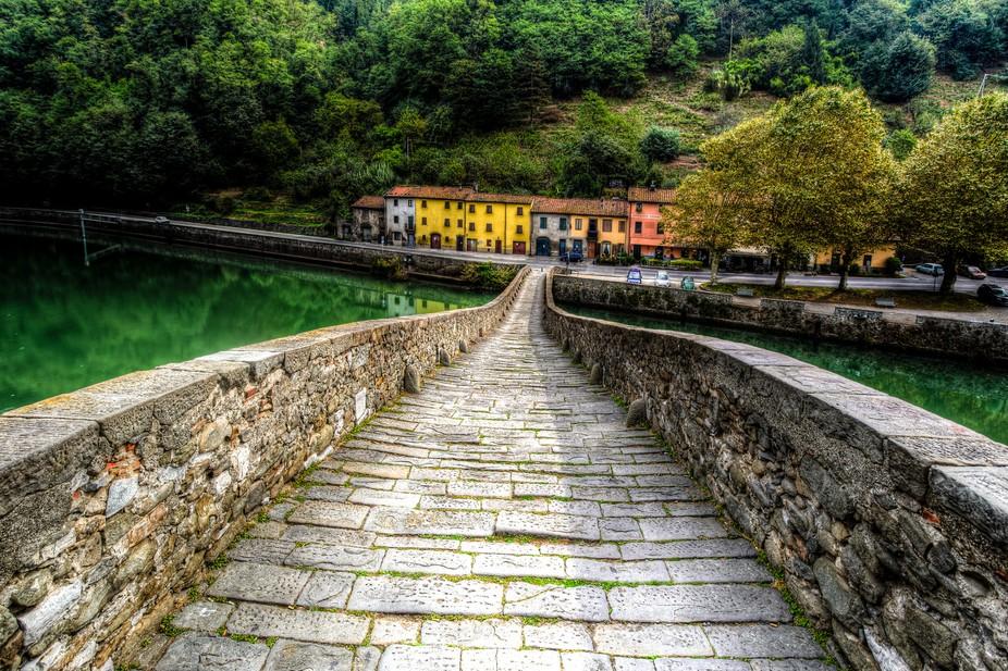 Ponte_de_Maddelane_