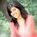 Ashwitha
