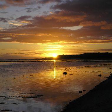 Sunset Collection (6) - Fiji