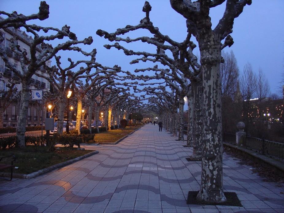 Burgos,Spain