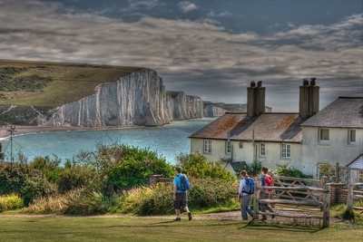 OliverKluwe@SouthDownsWay-03