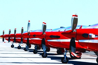 Red Planes edited 1