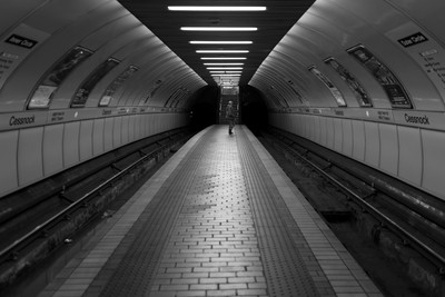 Glasgow Subway, Cessnock
