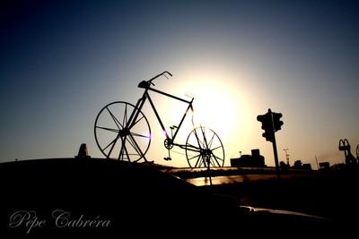 Darrajah (Bicicleta)