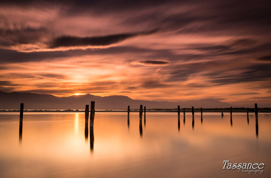 """Taken today at the Salton Sea.  Check out my FB Page  <a href=""""http://www.facebook.com/Ta..."""